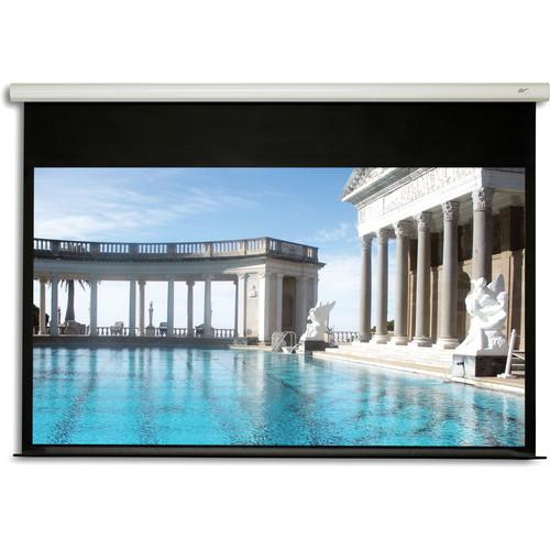 Elite Screens Spectrum2 Motorized Projection Screen SPM120H-E12