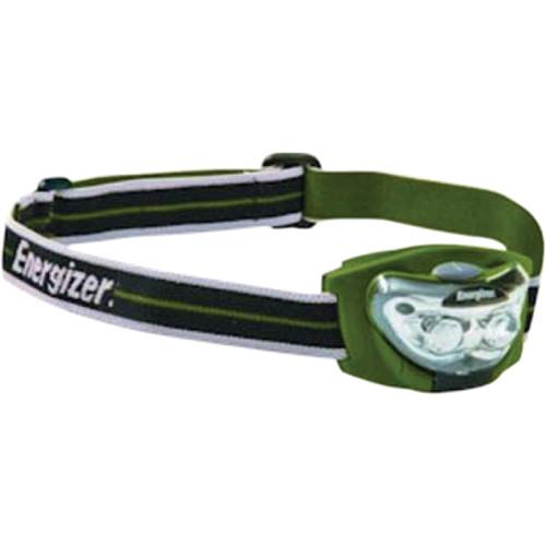 Energizer  3 LED Headlight HD33A1EN