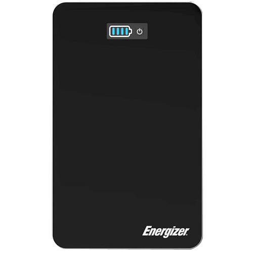 Energizer XP18000A Rechargeable Power Pack XP18000A_BK