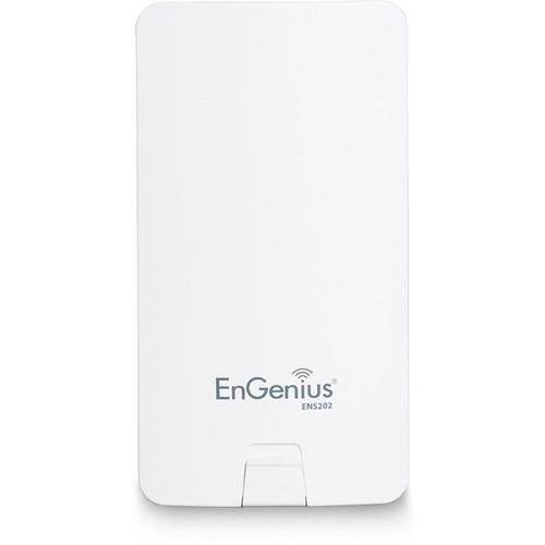 EnGenius ENS202 High-Powered, Long-Range 2.4 GHz Wireless ENS202