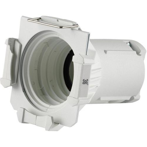 ETC Lens Tube for Source Four Mini (White, 36�) 7063A2007-1