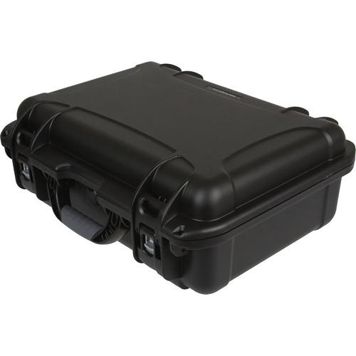 Flolight SWAT Flight Case for MicroBeam 1024 and 128 CASE-3075C