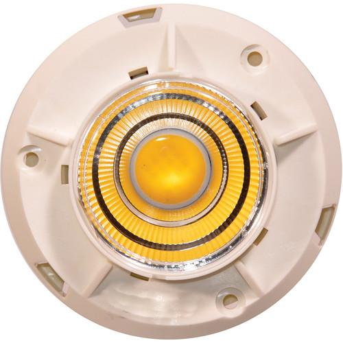 Frezzi 50� Tungsten Color LED Lamp Module (Warm White) 97116