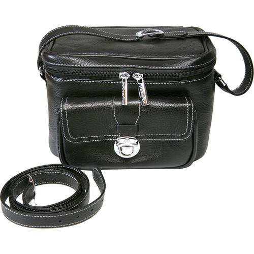 Fujifilm  Train Case (Black) 600012617