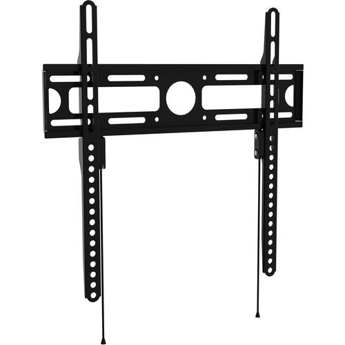 Gabor Fixed Wall Mount for 27-42