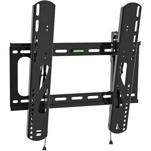 Gabor Tilting Wall Mount for 27-42