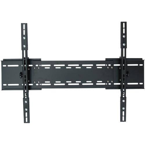 Gabor Tilting Wall Mount for 37-71