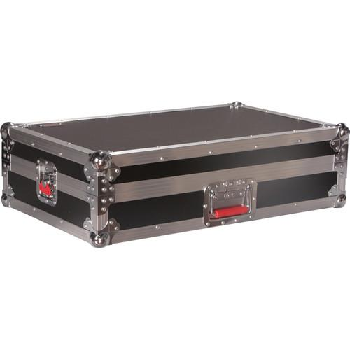 Gator Cases ATA Wood Large Universal Controller G-TOURUNICTRL-A
