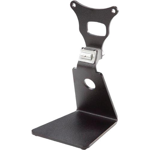 Genelec L-Shape Table Stand for 6010 & 8010 8010-320B