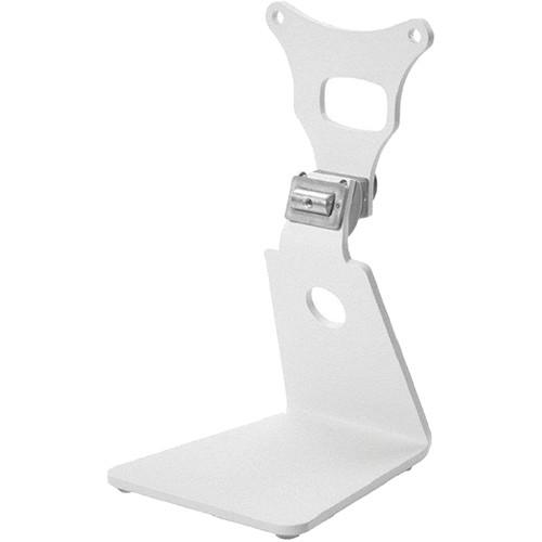 Genelec L-Shape Table Stand for 6010 & 8010 8010-320W
