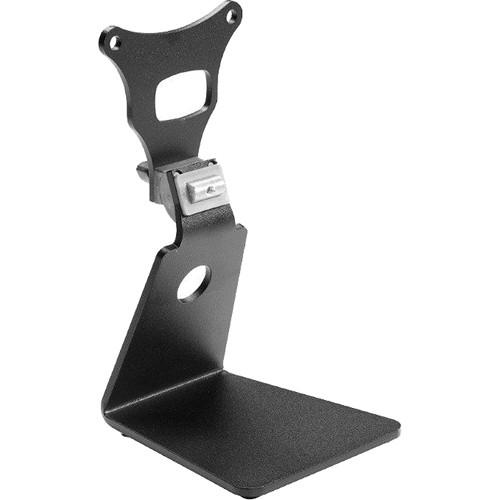 Genelec L-Shape Table Stand for 8020 Bi-Amplified 8020-320B