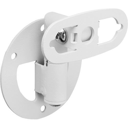 Genelec Wall Mount with T-Plate for Bi-Amplified 8000-422W