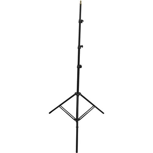 Gepe  PRO 4-Section Light Stand (10') 805710