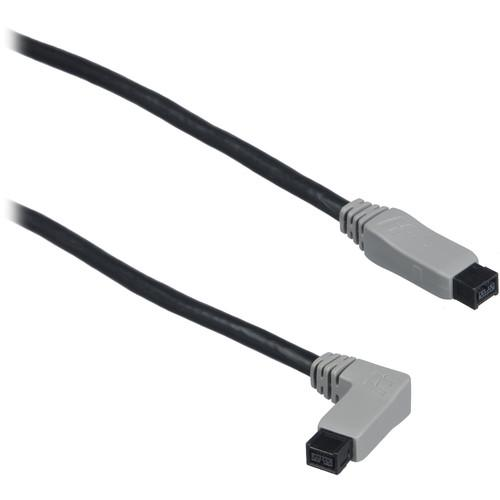 Hasselblad FireWire 800 Cable for H3D, H4D and CFV - 3054165