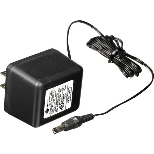 Henry Engineering TPPS 12V Power Supply for Talent Pod TPPS