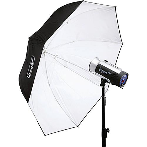 Hensel  Diffuser for Master PXL Umbrella 4831623