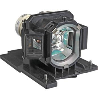 Hitachi CPRX82LAMP Replacement Projector Lamp CPRX82LAMP
