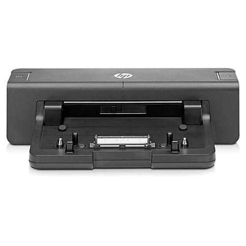 HP  230W Docking Station A7E34AA#ABA
