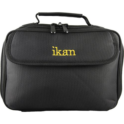 ikan  IBG-SC Soft Case for Small Monitors IBG-SC