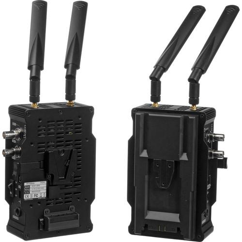 ikan IKW1 Wireless HD Transmitter & Receiver System IKW1