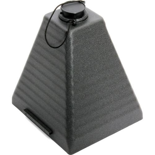 Ilford 150mm Cone for Harman Titan 4 x 5
