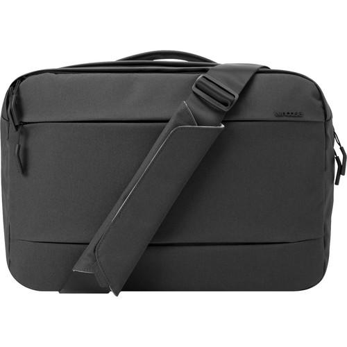 Incase Designs Corp City Brief Bag for 15