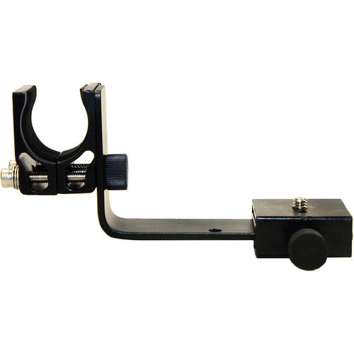 Intova  Spear Gun Mount for Action Cameras SGM