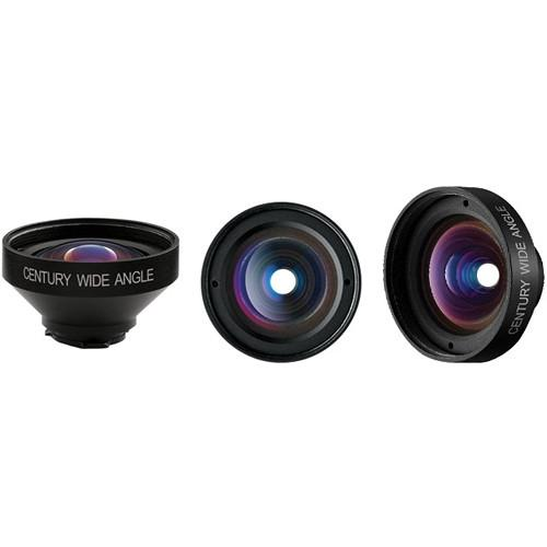 iPro Lens by Schneider Optics 0.65x Wide Angle 0IP-WA00-S2
