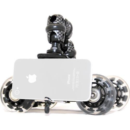 iStabilizer  Dolly for Mobile Devices ISTDL01