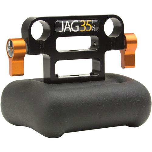 JAG35  Counter Weight for Shoulder Rig SCWHT
