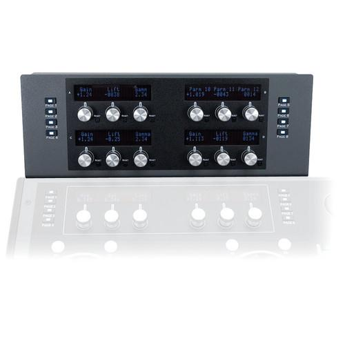 JLCooper Eclipse Bridge Midnight Expander ECLIPSE BRIDGE