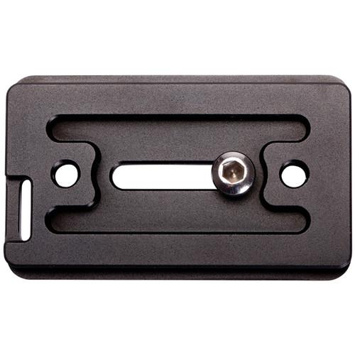 Joby Ultra Plate Quick Release Plate for DSLR & JB01313