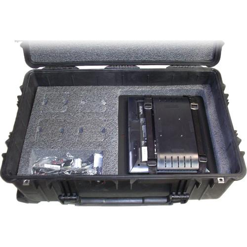 Jony JonyPrompter Custom Carrying/Shipping Case CASE