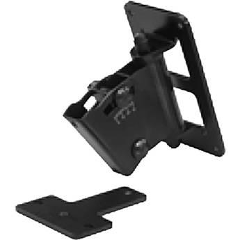 K&M 24475-000-55 Wall Mount for Genelec 8000 Series 24475-000-55