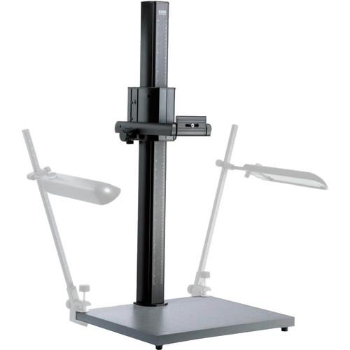 Kaiser  RSD Motorized Copy Stand 205603