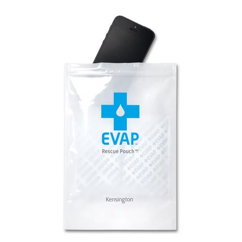 Kensington EVAP Wet Electronics Rescue Pouch K39723AM