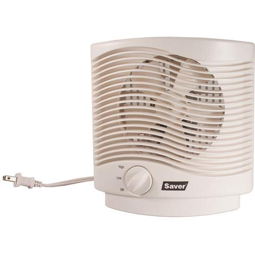KJB Security Products C4000B Hardwired Air Purifier C4000B