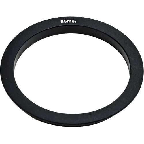 Kood 55mm A Series Filter Holder Adapter Ring FA55