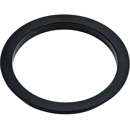 Kood 58mm A Series Filter Holder Adapter Ring FA58