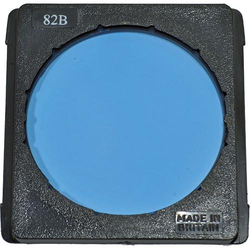Kood 67mm Blue 82B Filter for Cokin A/Snap! FA82B