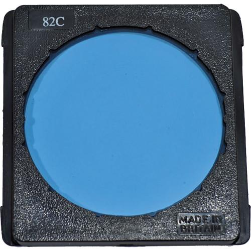 Kood 67mm Blue 82C Filter for Cokin A/Snap! FA82C