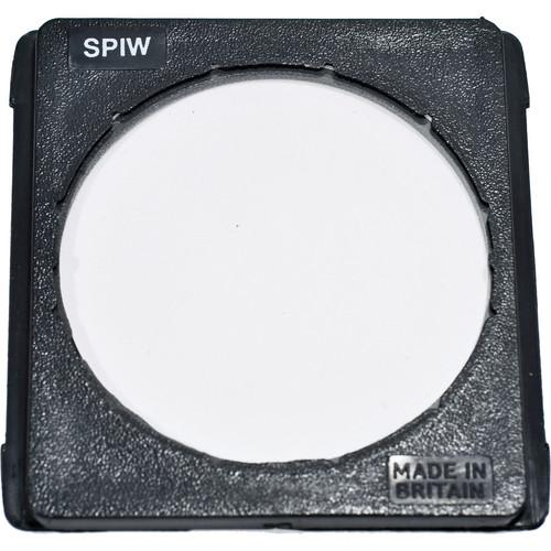 Kood 67mm Clear Wide Spot Filter for Cokin A/Snap! FAWSC