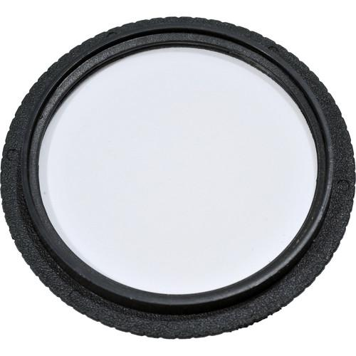 Kood 67mm Diffraction Square Filter for Cokin A/Snap! FADSQ
