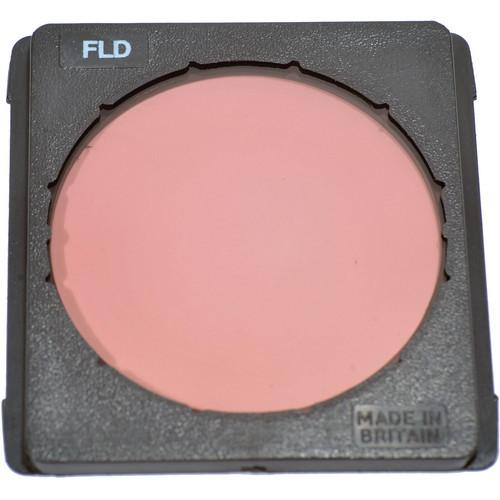 Kood  67mm FLD Pink Filter for Cokin A FAFLD
