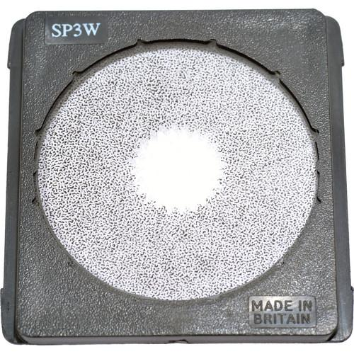 Kood 67mm Gray Wide Spot Filter for Cokin A/Snap! FAWSG