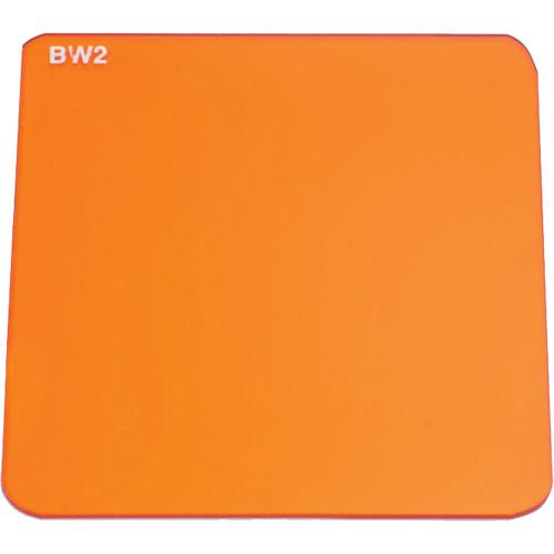 Kood  67mm Orange Filter for Cokin A FABW2
