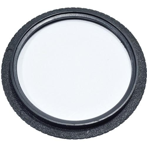 Kood 67mm Starburst 6X Filter for Cokin A/Snap! FAS6