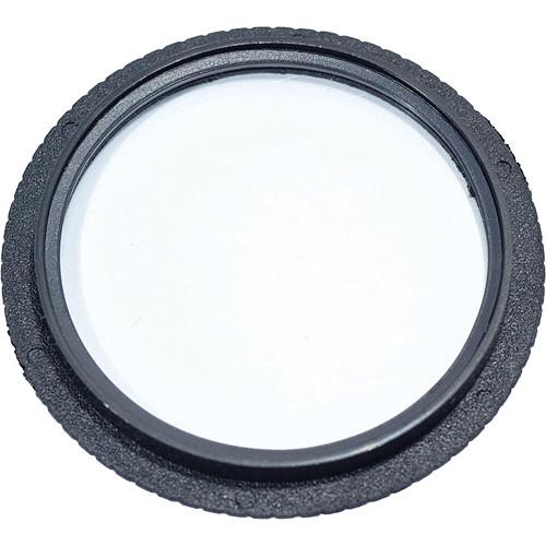Kood 67mm Starburst 8X Filter for Cokin A/Snap! FAS8
