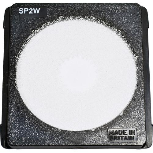 Kood 67mm White Wide Spot Filter for Cokin A/Snap! FAWSW