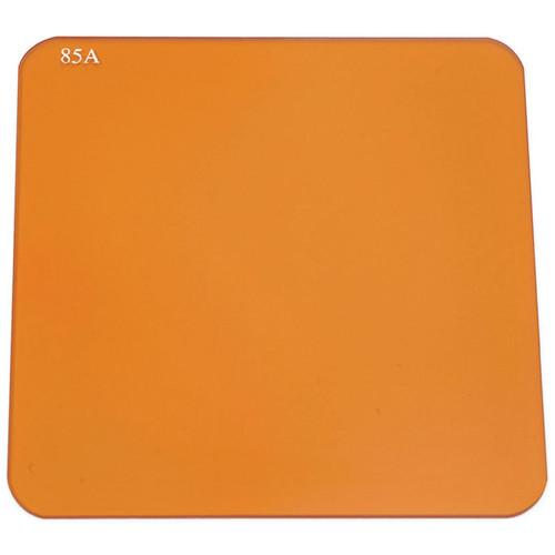 Kood  85mm Amber 85A Filter for Cokin P FCP85A
